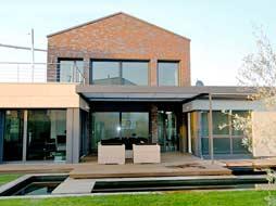 architekturb ro kozjak t 49 0 511 831 131 hannover referenzen. Black Bedroom Furniture Sets. Home Design Ideas